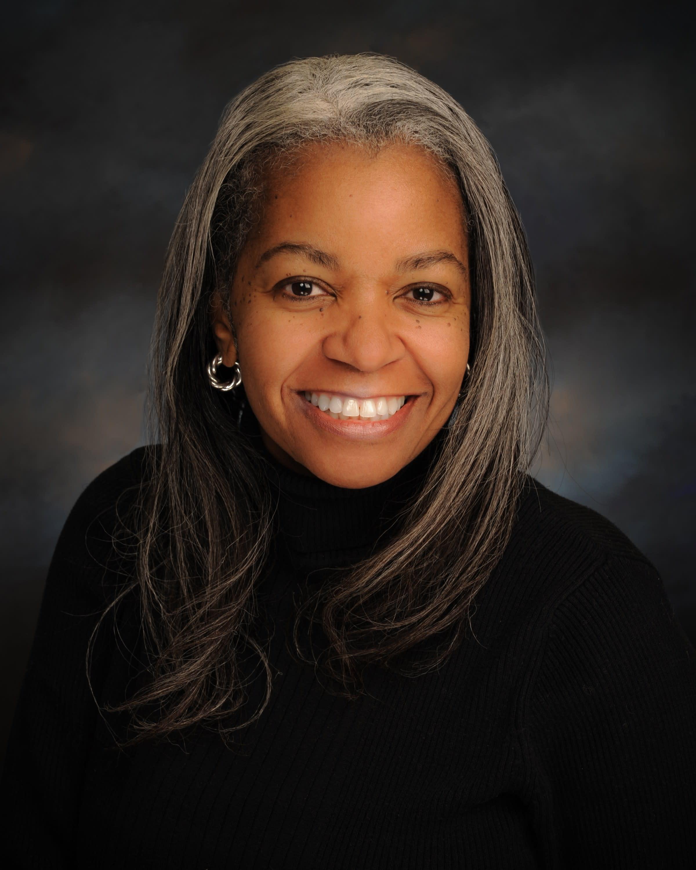 Compass Education Strategies - Dayton Chamber