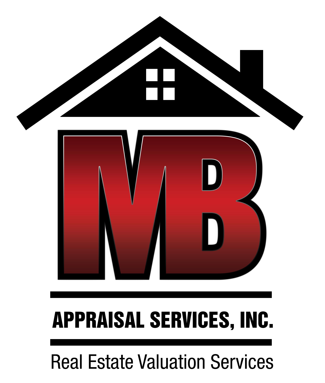 MB Appraisal Services, Inc.