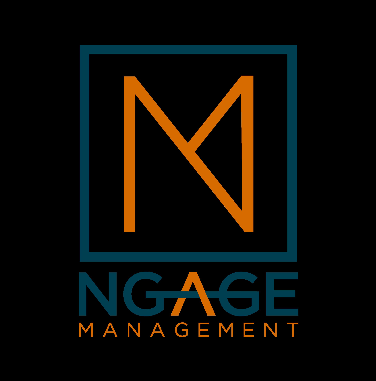 Ngage Management