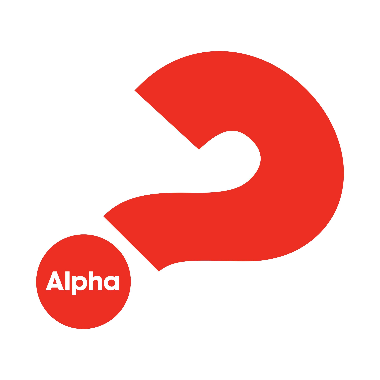 Alpha Marketplace Study