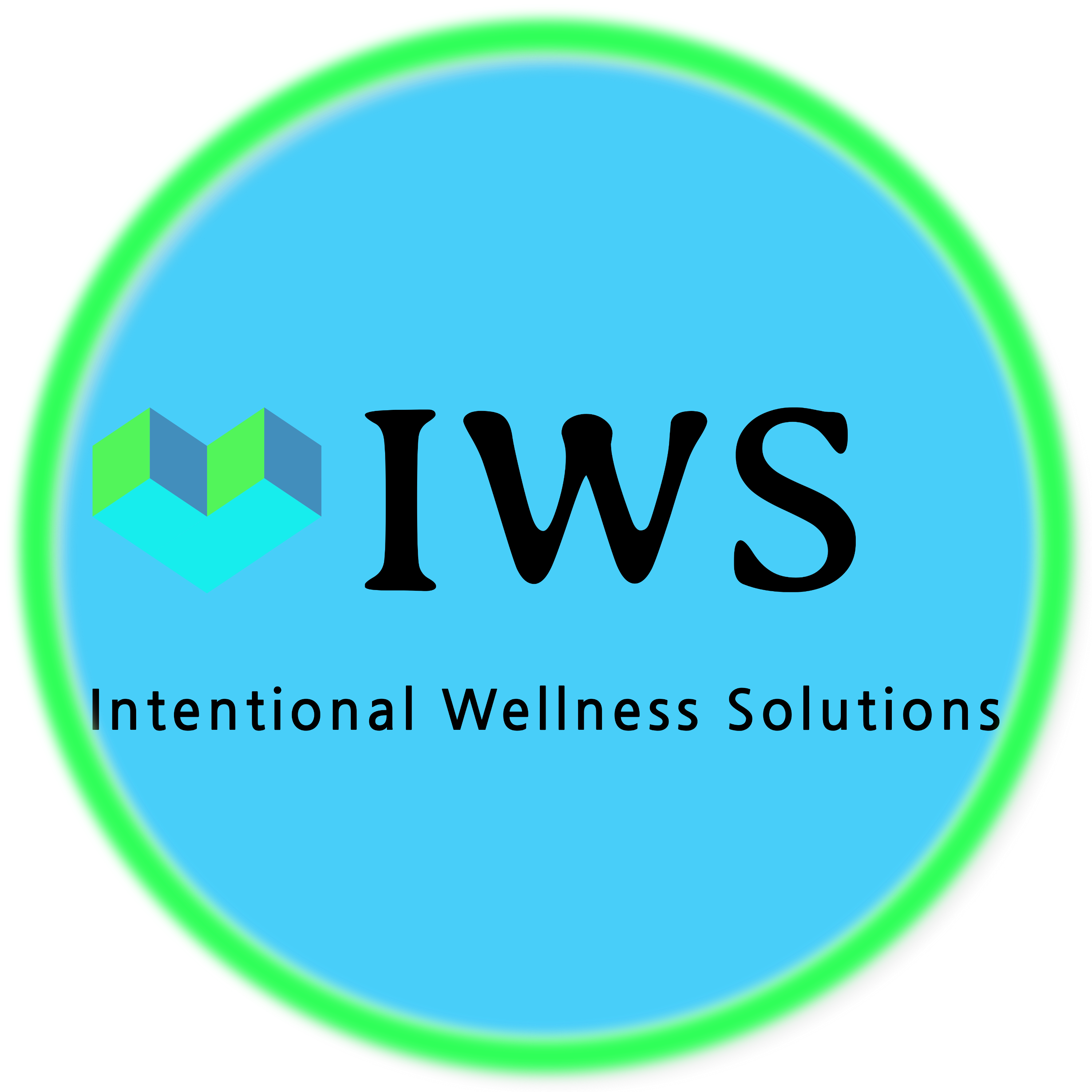 intentional wellness solutions
