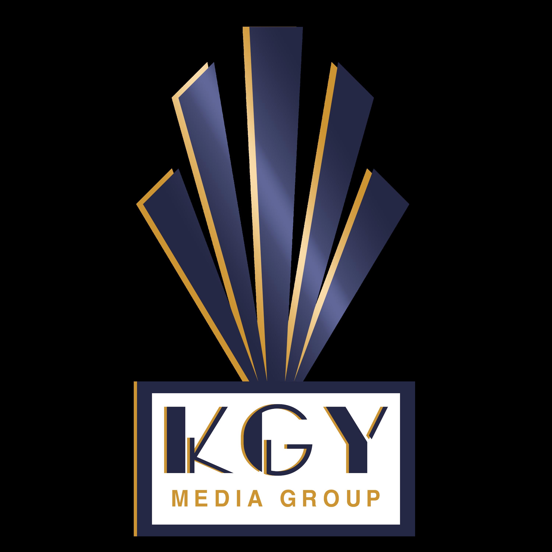 KGY Media Group