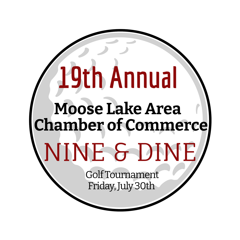 nine and dine logo