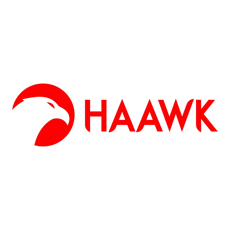 HAAWK, Inc.