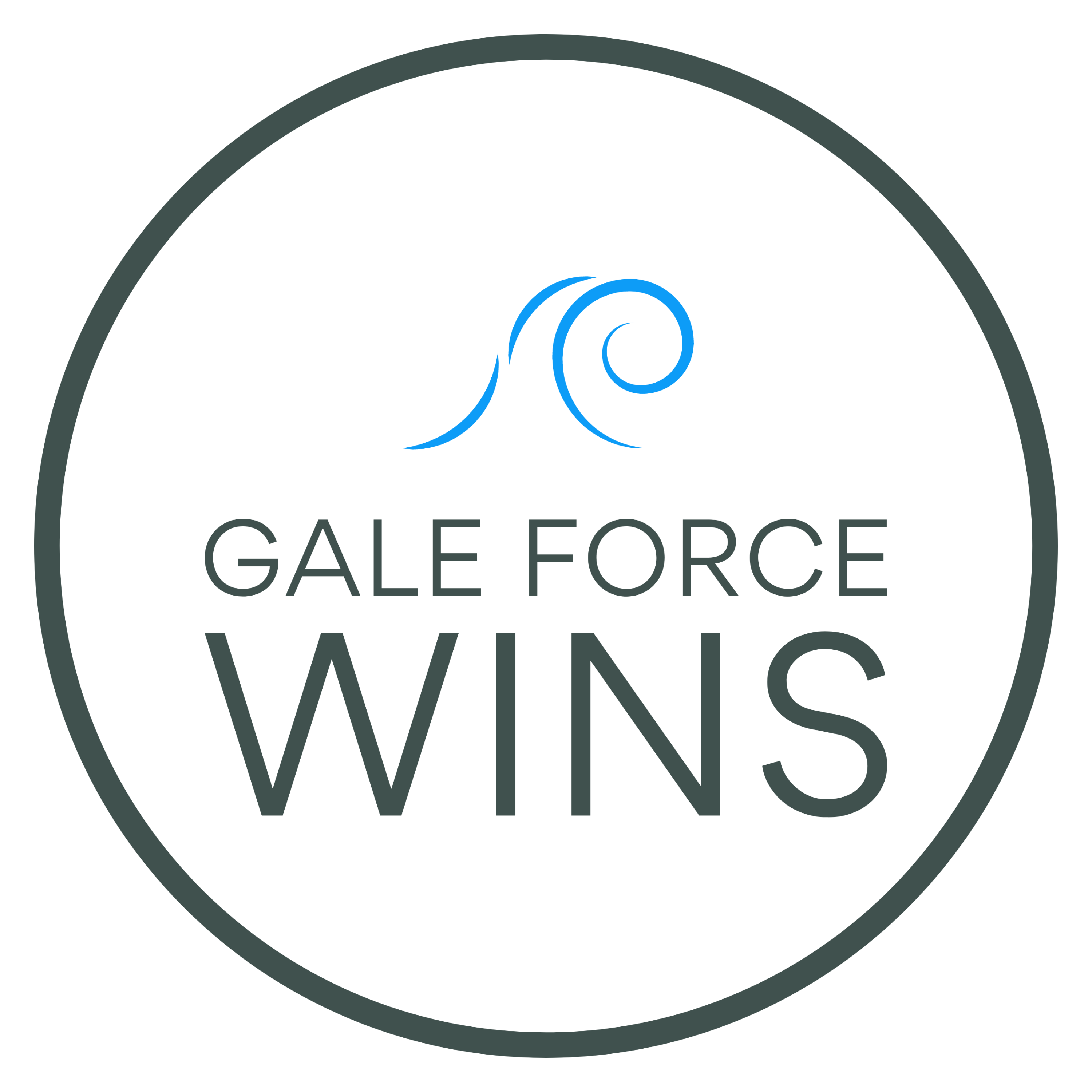 Gale Force Wins Media Corp