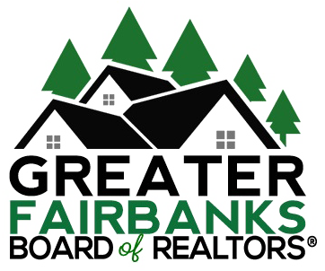 Greater Fairbanks Board of REALTORS