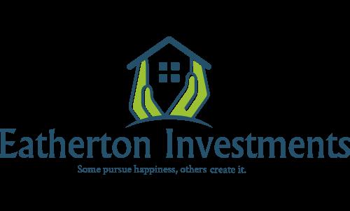 Eatherton Investments LLC