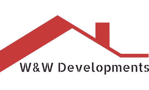 W & W Developments