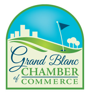 Grand Blanc Chamber of Commerce - MI