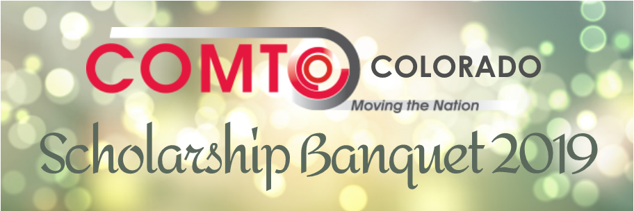 Conference of Minority Transportation Officials | COMTO