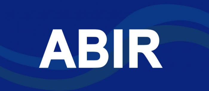 ABIR Digital Asset Statement