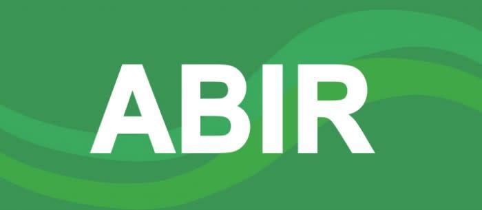 2019 ABIR Fact Sheet