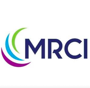 (MRCI) Managed Resource Connections, Inc.