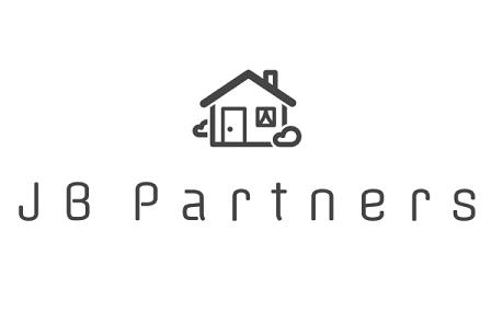 JB Partners, LLC
