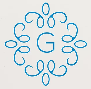 GIft Six