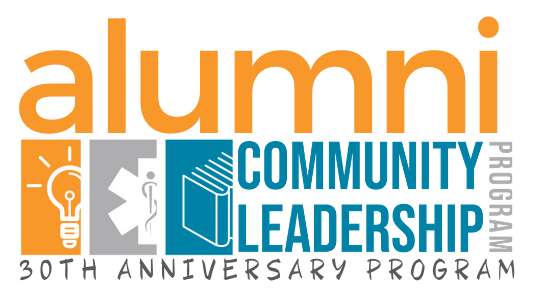 Community Leadership Program Alumni 30th Anniversary Program