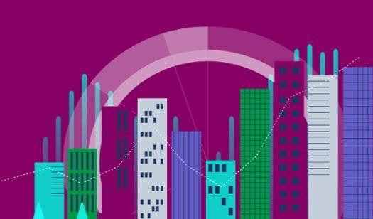 BI & Data Trends 2021: The Great Digital Switch