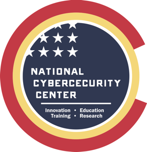National Cybersecurity Center