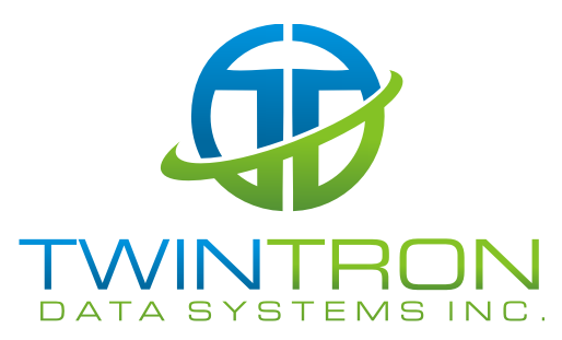 Twintron Data Systems Inc.