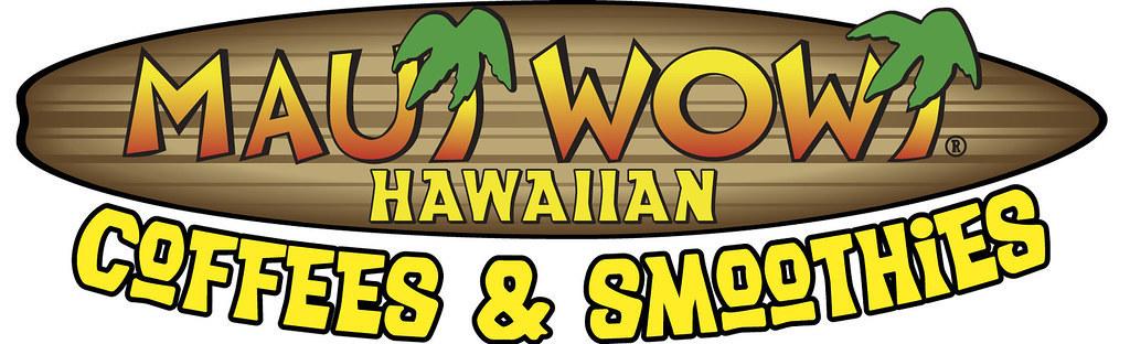 Maui Wowi, RBA & Associates