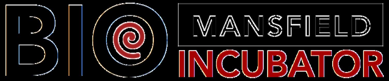 Mansfield Bio-Incubator