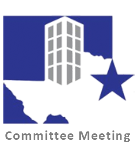 Hotel Association of North Texas