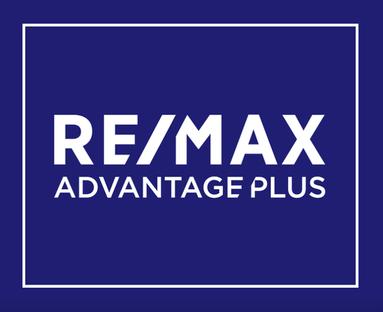 Wendy Pace - RE/MAX Advantage Plus Realtor