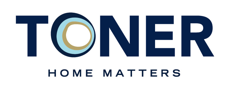 TONER Home Matters