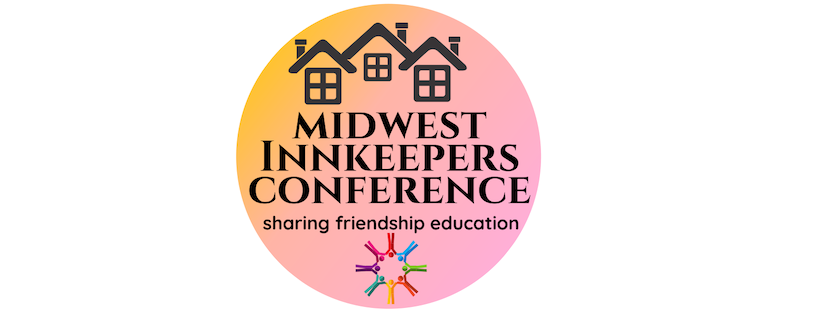 Midwest Innkeepers Conference