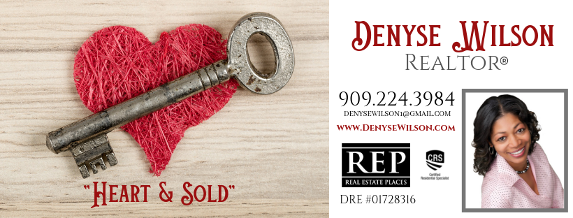 Making Real Estate Dream Happen!