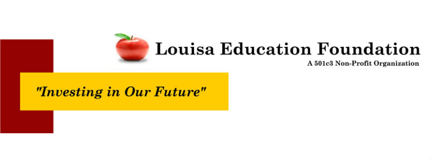 Louisa Education Foundation