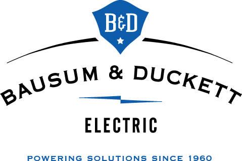 Bausum & Duckett Electric LLC