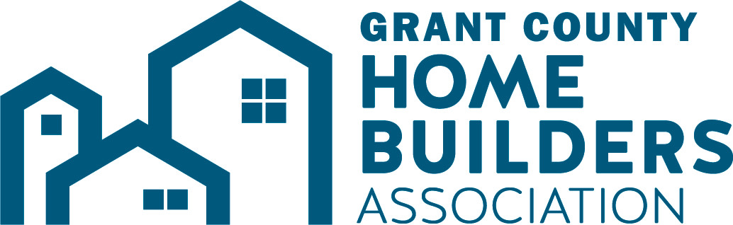 Grant County Home Builders Association Chapter Kick Off Meeting