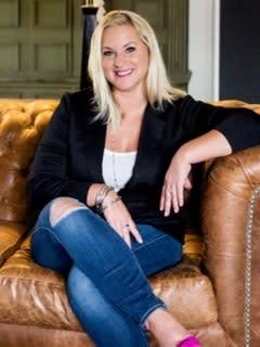 Lindsay Oldeen