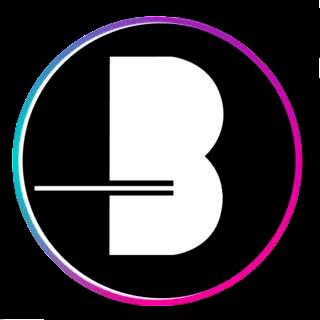 Brandagement, LLC