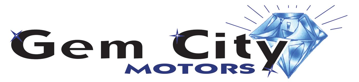 Gem City Motors