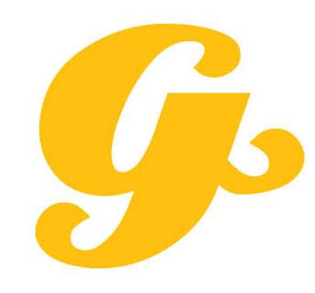 Gennis Agency