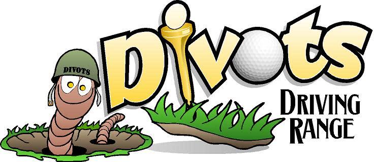 Divots logo