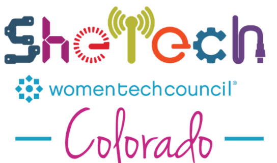 Colorado Technology Association Launches State's Inaugural SheTech Explorer Day!