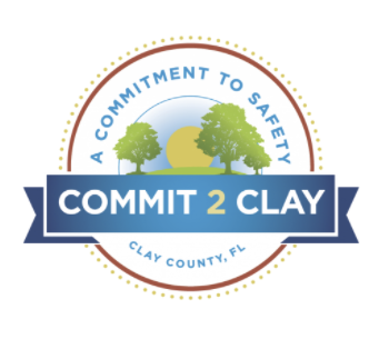 Commit 2 Clay