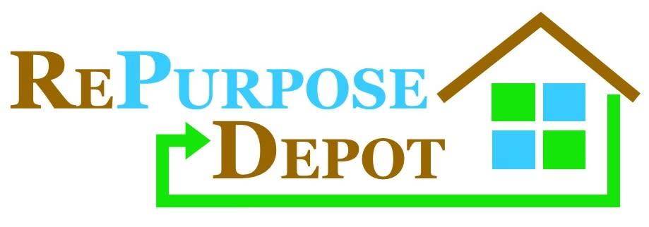 RePurpose Depot