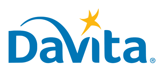 DaVita Continues to Support Teammates during COVID-19 Crisis
