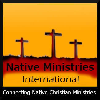Native Ministries International