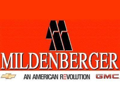 Mildenberger Motors