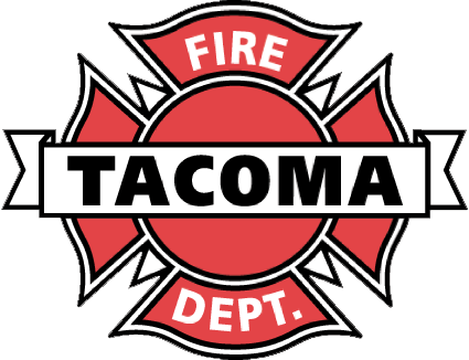 Tacoma Fire Department