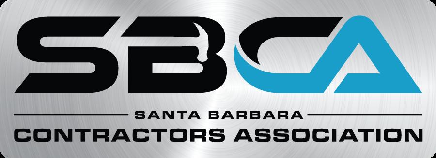 Santa Barbara Contractors Association