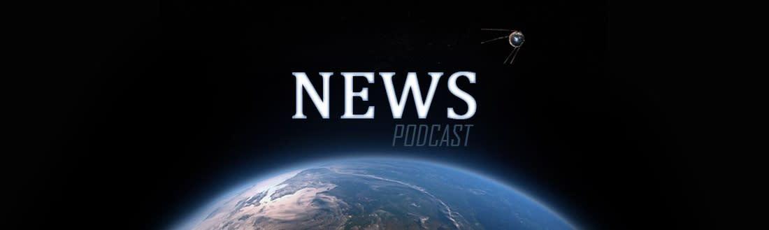 WSAU News