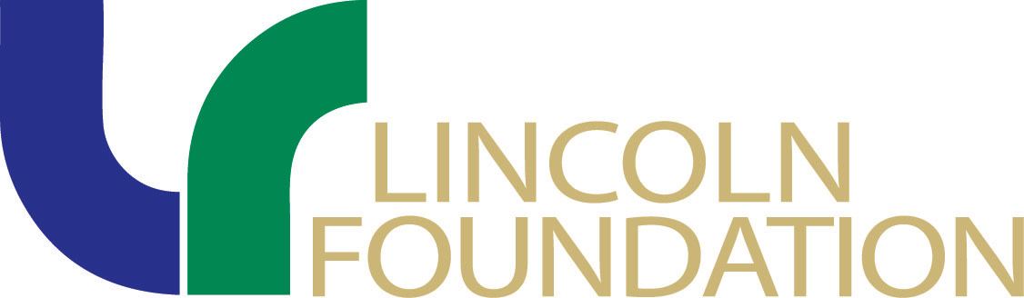 Lincoln Foundation