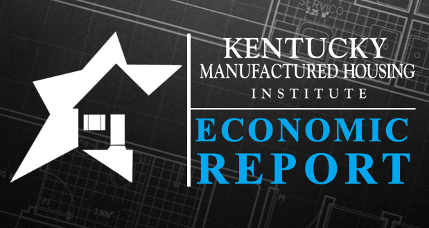 MHI August 2018 - Economic Report