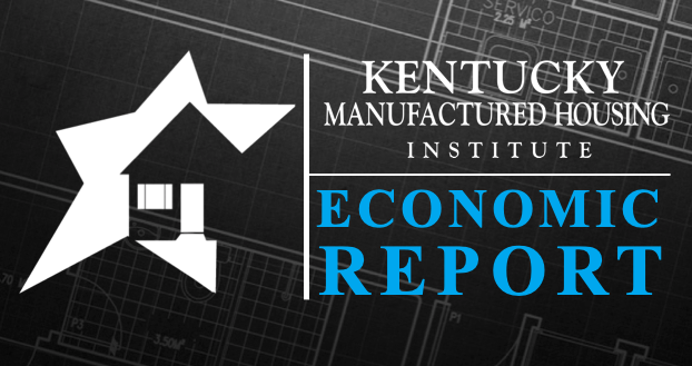 MHI October 2018 - Economic Report